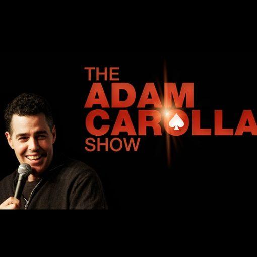 AdamnCarollanShow